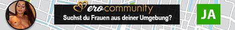 EroCommunity - privat Dating Live Chat, privat Dates, privat Chat, privat Cams, privat Videos,